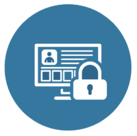 personal-data-protection-icon