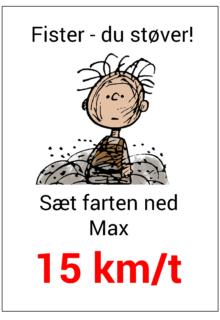 Sæt farten ned_Fister_15