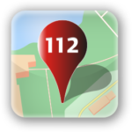 112-app