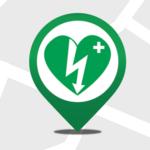 Hjertestart app