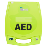 zoll_aed_plus2_1500x1500-trans
