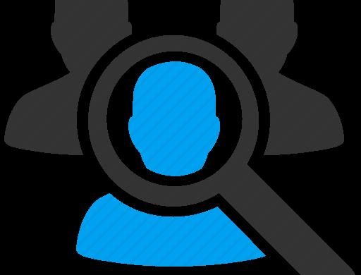 member-search1