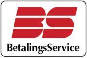 betalingsservice-600